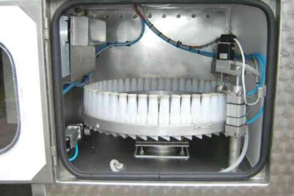 1BE6D39A9-BA4D-5960-D59C-97DEE81E787F.jpg