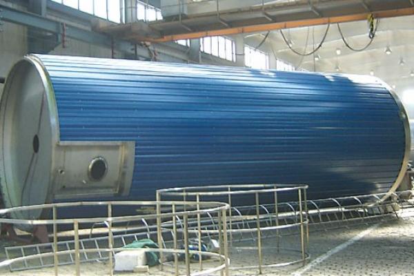 500E8DCCC-4998-4807-EE24-EF5C1A11E659.jpg