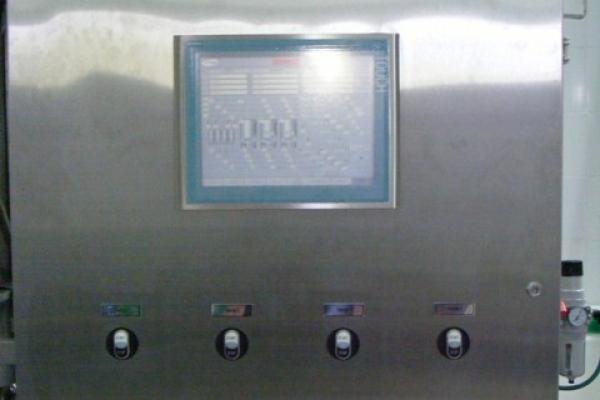 8-astuoni625E82E7-FE3D-3576-2842-A032F73FD587.jpg